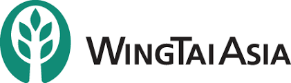 wing-tai-asia-wing-tai-holdings-limited-logo