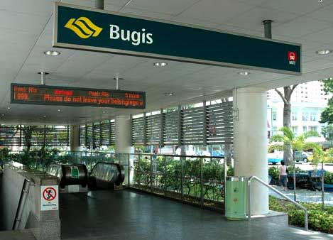the-m-bugis-mrt-station