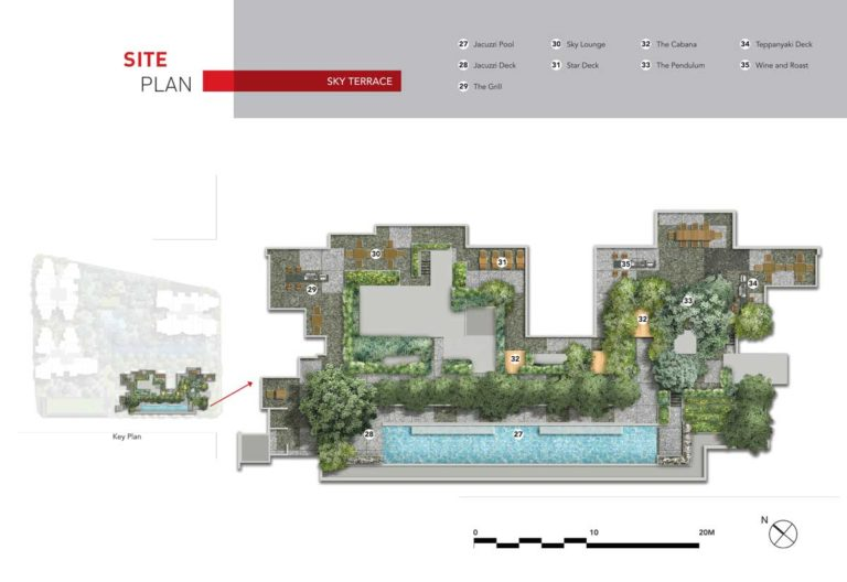 The-M-Site-Plan-sky-terrace