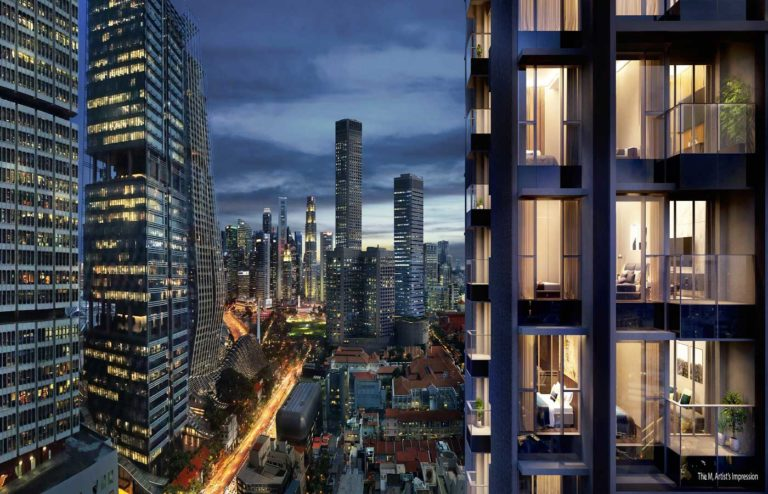 The-M-condo-City-Skyline-gallery