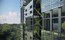 nouvel-18-the-m-condo-wingtai-asia-developer