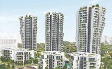 the-crest-the-m-condo-wingtai-asia-developer