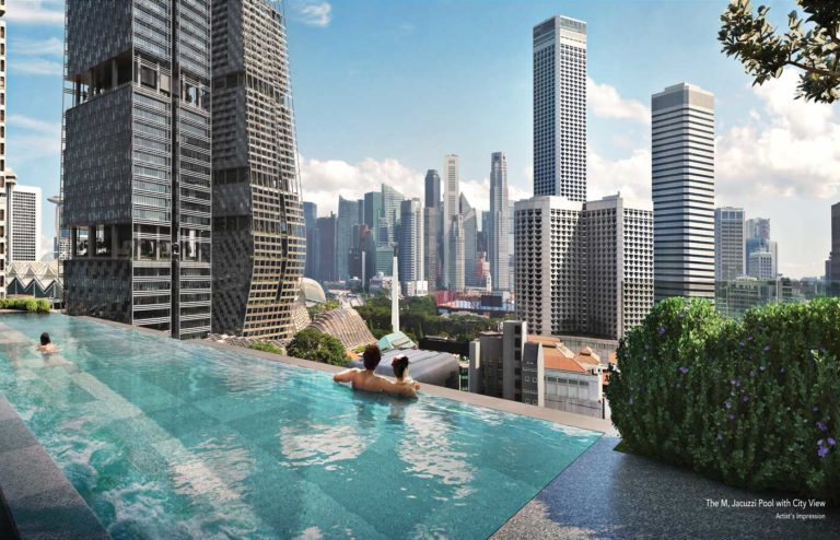 the-m-condo-roof-pool-deck-gallery