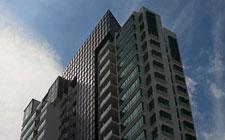 the-riverine-by-the-Park-the-m-condo-wingtai-asia-developer